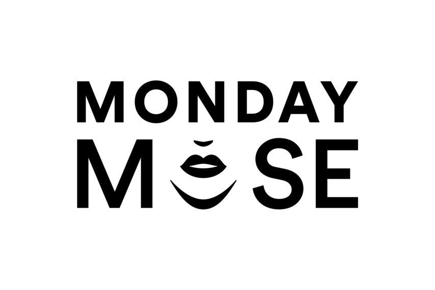 Monday Muse