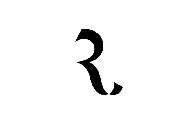 Raquinter Inc.